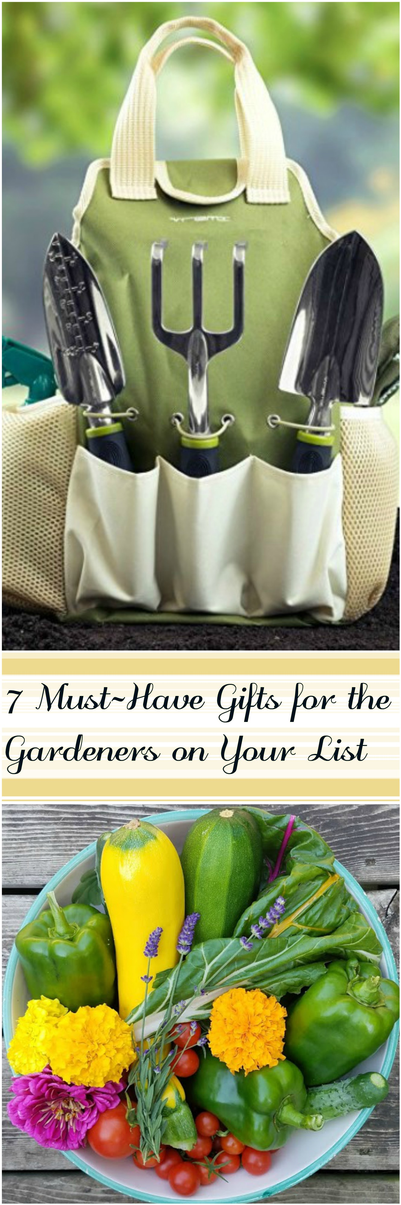 on of who by for gifts star plant life the weed help gift garden dig your a everything homes gardener to gardening offering ideas have one gardeners give